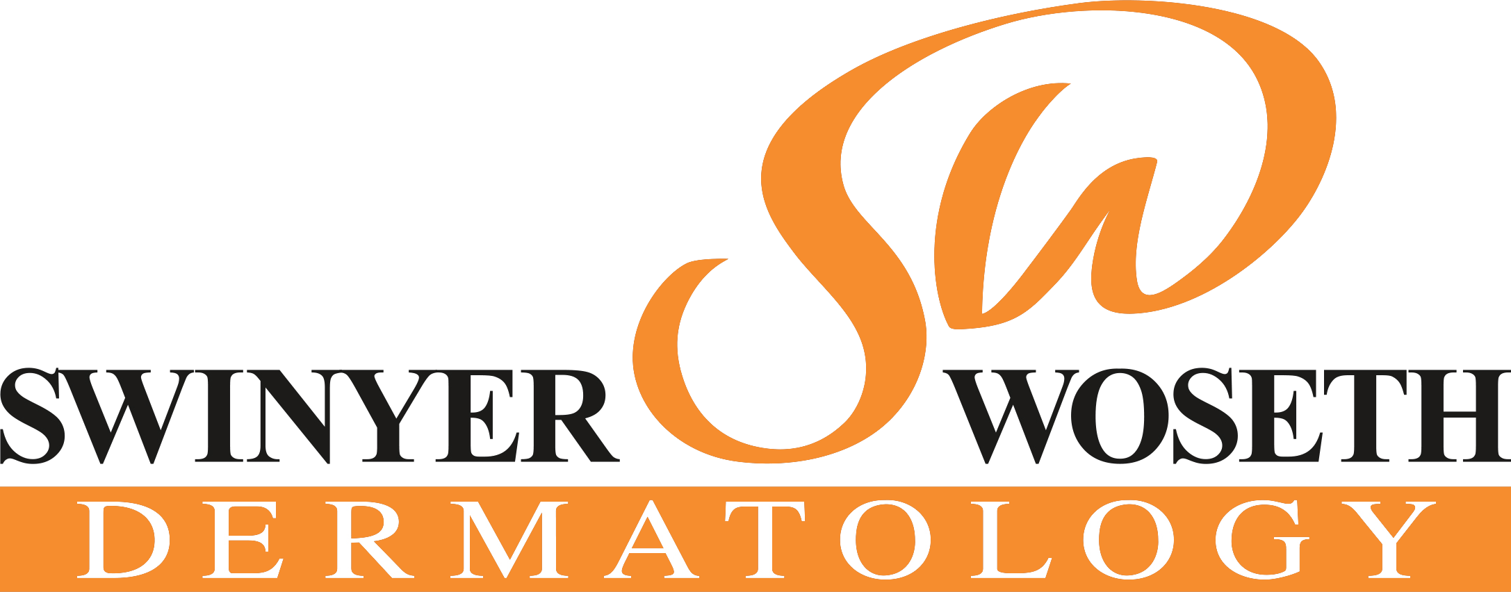 Swinyer Woseth Dermatology