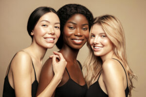 Who Should Get Skin Cancer Screenings?